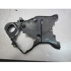 16A112 Rear Timing Cover 2006 Suzuki Forenza 2.0
