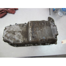 16I001 Engine Oil Pan 2006 Suzuki Forenza 2.0 92065469
