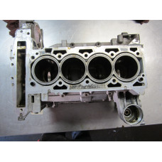 #BLN23 Bare Engine Block 2004 Chevrolet Cavalier 2.2 24413489