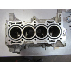 #BLH10 Bare Engine Block 2000 Honda Accord 2.3