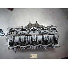 #GM02 Cylinder Head 2013 Honda Civic 1.8 AEPR1A6