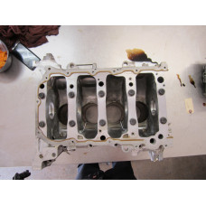 #BLB44 Bare Engine Block 2013 Honda Civic 1.8