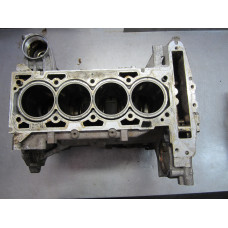 #BKC40 Bare Engine Block 2007 Chevrolet Cobalt 2.2 12577748