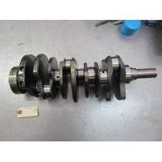 #A504 Crankshaft Standard 2010 FORD ESCAPE 3.0