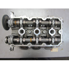 #A603 Right Cylinder Head 2010 FORD ESCAPE 3.0 9L8E6090BE