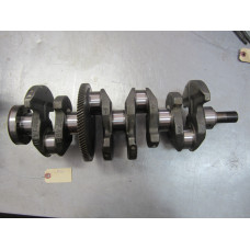 #B505 Crankshaft Standard 2014 Ford Explorer 2.0 AG916303A31B