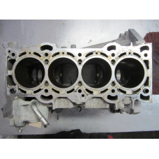 #BKD48 Bare Engine Block 2014 Ford Explorer 2.0 AG9E6015AB