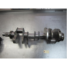 #FO02 CRANKSHAFT 2002 FORD F-250 7.3