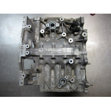 #BLO19 Bare Engine Block 2013 Subaru Impreza 2.0