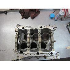#BLR43 Bare Engine Block 2014 Chrysler  300 3.6 05184445AI