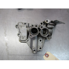 16Z006 Oil Cooler Housing 2006 Mercedes-Benz S600 5.5