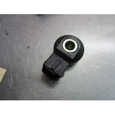 16z027 Knock Detonation Sensor 2006 Mercedes-Benz S600 5.5