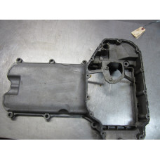17K007 Upper Engine Oil Pan 2006 Mercedes-Benz S600 5.5
