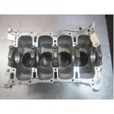 #BKL05 BARE ENGINE BLOCK 2009 JEEP PATRIOT 2.4