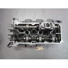 #C305 Left Cylinder Head 2016 Ford Expedition 3.5 BL3E6C064FA