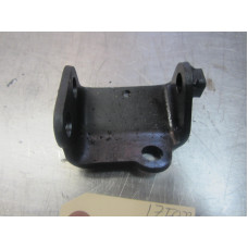 17I027 ACCESSORY BRACKET 2008 SUZUKI SX4 2.0