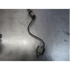 17I029 ENGINE KNOCK SENSOR 2008 SUZUKI SX4 2.0