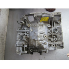 #BKC02 Bare Engine Block 2007 Subaru Impreza 2.5