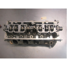 #DB03 LEFT CYLINDER HEAD SOHC 2005 FORD F-150 4.6