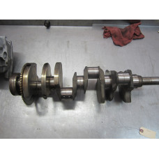 #B601 Crankshaft Standard 2011 Chrysler  300 5.7