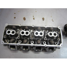 #B602 Right Cylinder Head 2011 Chrysler  300 5.7 53021616DE