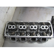 #B603 Left Cylinder Head 2011 Chrysler  300 5.7 53021616DE