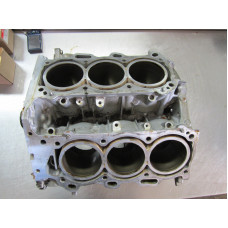 #BKH33 ENGINE BLOCK BARE 2006 TOYOTA AVALON 3.5