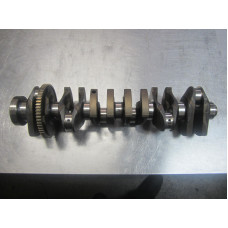 #AG02 CRANKSHAFT 2006 BMW 325XI 3.0