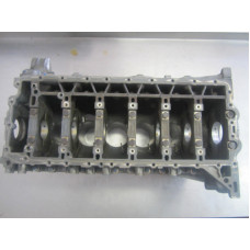 #BKZ48 BARE ENGINE BLOCK 2006 BMW 325XI 3.0