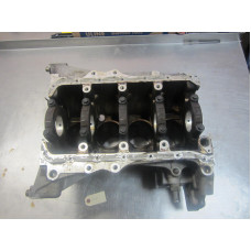 #BKH12 BARE ENGINE BLOCK 1999 SATURN S-SERIES 1.9