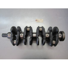 #C101 Crankshaft Standard 2008 Honda Element 2.4