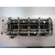 #C202 Cylinder Head 2008 Honda Element 2.4 RAA6