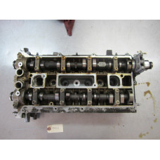 #AO03 Cylinder Head 2014 Ford Focus 2.0 CM5E6090