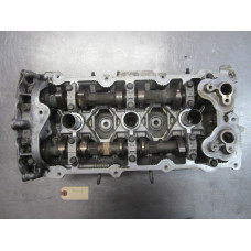 #BV09 Right Cylinder Head 2011 Nissan Murano 3.5 9N032L