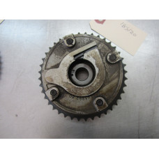 18S120 Intake Camshaft Timing Gear 2008 Mini Cooper 1.6 V7545862
