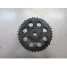 18S121 Exhaust Camshaft Timing Gear 2008 Mini Cooper 1.6 V7547955