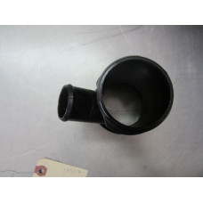 18S126 Air Intake Tube 2008 Mini Cooper 1.6 1017408S02