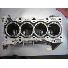 #BLM16 Bare Engine Block 2014 Mazda CX-5 2.0 PY0110382