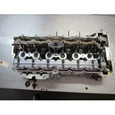 #V302 Cylinder Head 2009 BMW 328I XDRIVE 3.0