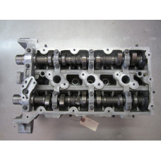 #DX03 Left Cylinder Head 2013 Kia Sorento 3.5