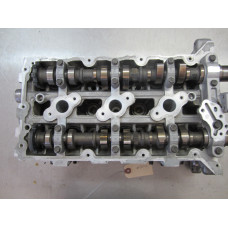 #DV02 Right Cylinder Head 2013 Kia Sorento 3.5