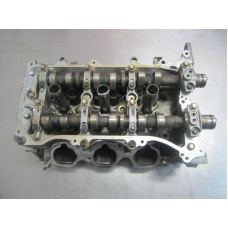 #S209 LEFT CYLINDER HEAD DOHC 2008 TOYOTA HIGHLANDER 3.5