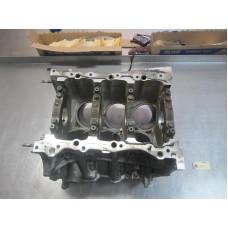 #BKN41 ENGINE BLOCK BARE 2008 TOYOTA HIGHLANDER 3.5