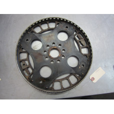 19Z005 Flexplate 2004 Land Rover Range Rover 4.4
