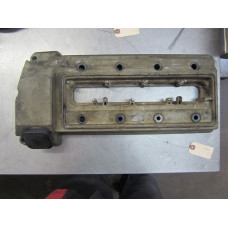 19Z017 Right Valve Cover 2004 Land Rover Range Rover 4.4