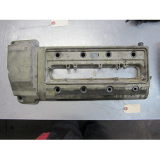 19Z018 Left Valve Cover 2004 Land Rover Range Rover 4.4
