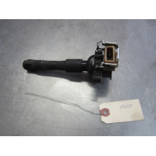 19Z026 Ignition Coil Igniter 2004 Land Rover Range Rover 4.4 1748017