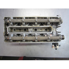 #MF06 Left Cylinder Head 2004 Land Rover Range Rover 4.4 1745465