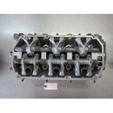 #NF06 Right Cylinder Head 2008 Mitsubishi Endeavor 3.8