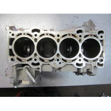 #BLE15 Bare Engine Block 2015 Ford Escape 2.0 AG9E6015AB